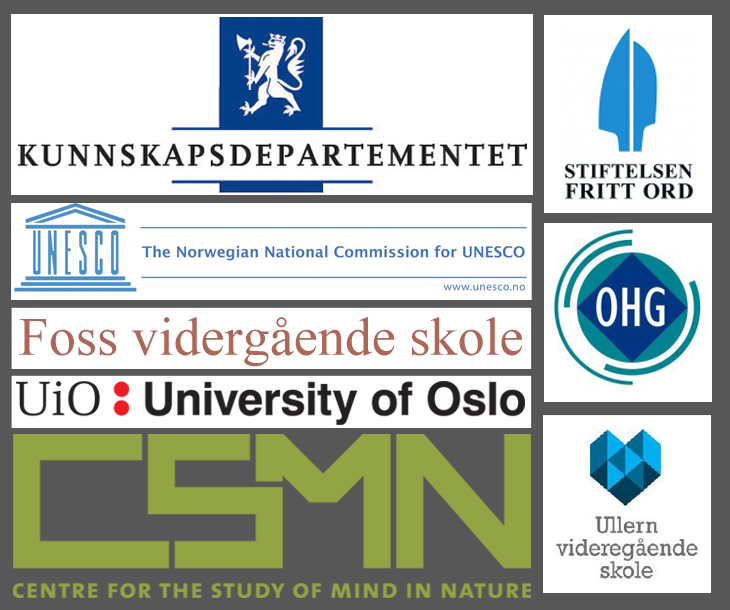 IPO2012 sponsors